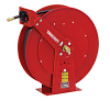 Reelcraft  PW7650 OHP-3/8 x 50 Ft  Pressure Washer Hose Reel (SKU: PW7650 OHP)