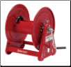 Reelcraft CA32118L - Hand Crank 325 Ft. Low Pressure Air/Water Hose Reel