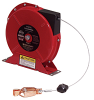 Static Discharge Grounding Reels G3050 (SKU: G 3050)