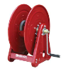 Reelcraft CA32106L - Hand Crank 100 Ft. Low Pressure Air/Water Hose Reel (SKU: CA32106L)