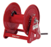 Reelcraft CA32112L - Hand Crank 200 Ft. Low Pressure Air/Water Hose Reel (SKU: CA32112L)