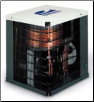 Deltech Refrigerated Air Dryers